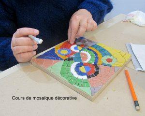 tarifs-planning-cours de mosaique-medoc-gironde