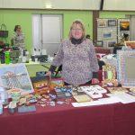 De marchés de Noël en ateliers Spécial Noël